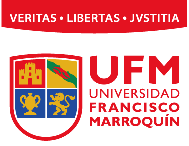 Fiduciarios | Universidad Francisco Marroquín
